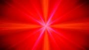 14.1l.15-4  Red Flash