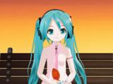 【GIFアニメ】紅葉見に行こうよ♪