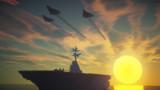 【Minecraft】MCヘリコプターMOD wikiトップ画像コンテスト【お知らせ】