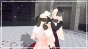 シュシュロ式ロシア娘