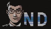 【Minecraft】ΩND