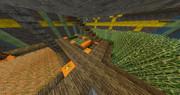 超小規模地下農業施設 甲壱型