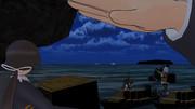 日進の物語 第9話  ソロモン海の閃光