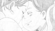 【千と千尋の神隠し】千尋×ハク 1【ニコ生→2014/11/09・13】
