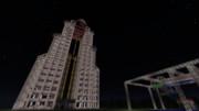 SASUKE FINAL STAGE