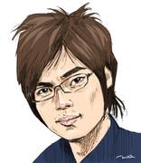 ノブコブ吉村さん