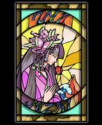 聖女VY1