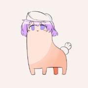 【GIF】めっっっっちゃ可愛いレティを描いていたが途中から動かしたくなった。