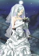 結婚したってさ・・・