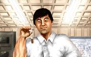潜伏中の北朝鮮核技術者【拡散希望】