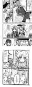艦これ漫画50