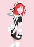 真姫ipod風