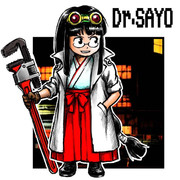 Dr.SAYO