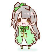 スタダ(・8・)
