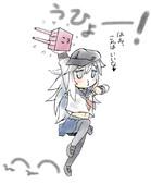 ひびき☆ごきげん☆