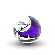 【オリジナル】2014Merry Christmas