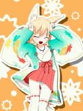 【3D・GIF】懐かしきあのダンス【ループテスト】
