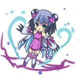 【パズドラ】ミニハクちゃん登場でオールハクパの時代が来たっ!!
