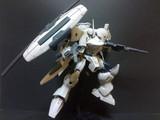 AGX-04T ツバキ