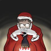 クリスマス補完計画