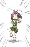 瑞鳳ダンス