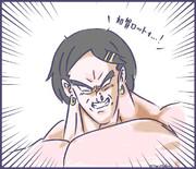 龍驤「伝説の超関西人やて!?」