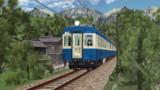 【MMD鉄道】飯田線