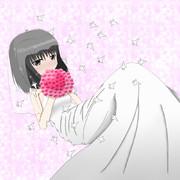 花嫁(巫女)