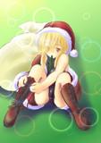 クリスマスが今年もやってくる!