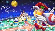 『Merry Christmas!』