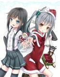 ☆Merry Christmas♪