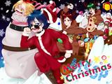 MerryChristmas☆