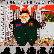 The Interview2