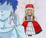 """""""メリー"""" クリスマス !"""