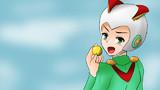 クリスマス合作アイキャッチ2