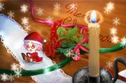 Mary Christmas!!
