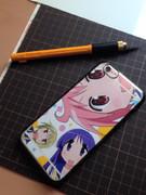 ゆゆ式ver 痛Iphone6(後)