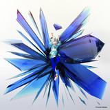 Ore(ver.ULTRA BLUE)