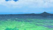 【MMD】遠景島3【アクセサリ配布】