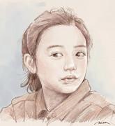 芦田愛菜ちゃん