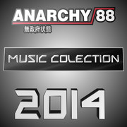 Music Colection 2014 (Compilation DL)