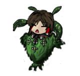 サケノミノマダム(草)