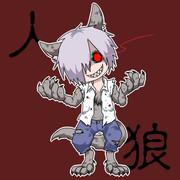 【オリジナル】汝は人狼なりや?◆人狼