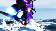 Ender Kill/楽屋裏シリーズ】海に出る