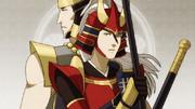 徳川の守護神