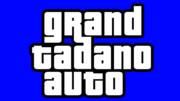 grand tadano autoBB