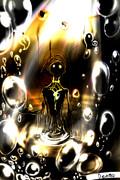 melt away-deemo-