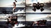アニメ版艦これの大和出撃シーン予想