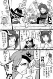 ヒダカ三世~カリオストロの奮闘記R~