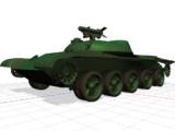ИТ-1 2